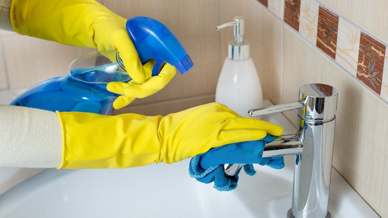 Room scent homemade - homemade orange cleaner